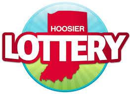 HoosierLottery