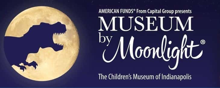 museum_by_moonlight