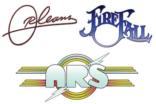 Yacht Rock Night with Atlanta Rhythm Section, Firefall and Orleans