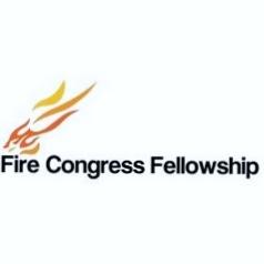 Fire Congress Fellowship