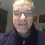 Keith Movember 9 2020: 50 Shades of Keith Hopper