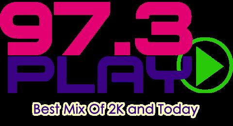 97.3 Header Logo