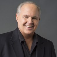 Rush Limbaugh (1020 AM & 107.9 FM)
