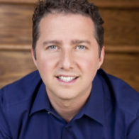 Tech It Out with Marc Saltzman