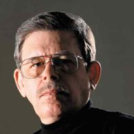 Art Bell: Somewhere in Time