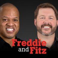 Freddie & Fitz