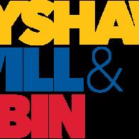 Keyshawn, JWill and Zubin