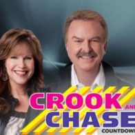Crook & Chase Country Countdown