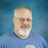 Brian R. Powell