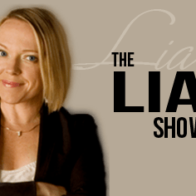 The Lia Show (Lia Knight)