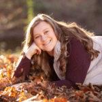 Madeline Bean - Murphysboro High School: Belmont University in Nashville, TN to pursue degree in Nursing to work in the NICU.