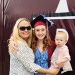 Sydney Crawford - Benton Consolidated High School: Sydney plans to attend Rend Lake College for her nursing degree.
