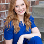 Victoria Shore - Marion High School: Victoria will attend the University of Missouri - Columbia and major in Journalism . She is a Walter Williams Scholar and  member of Journalism Honors Program.