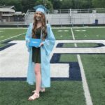 Sarah Barnes - Pinckneyville Community High School: Sarah will be attending Southern Illinois University in Carbondale. She wants to pursue a dental hygiene career.
