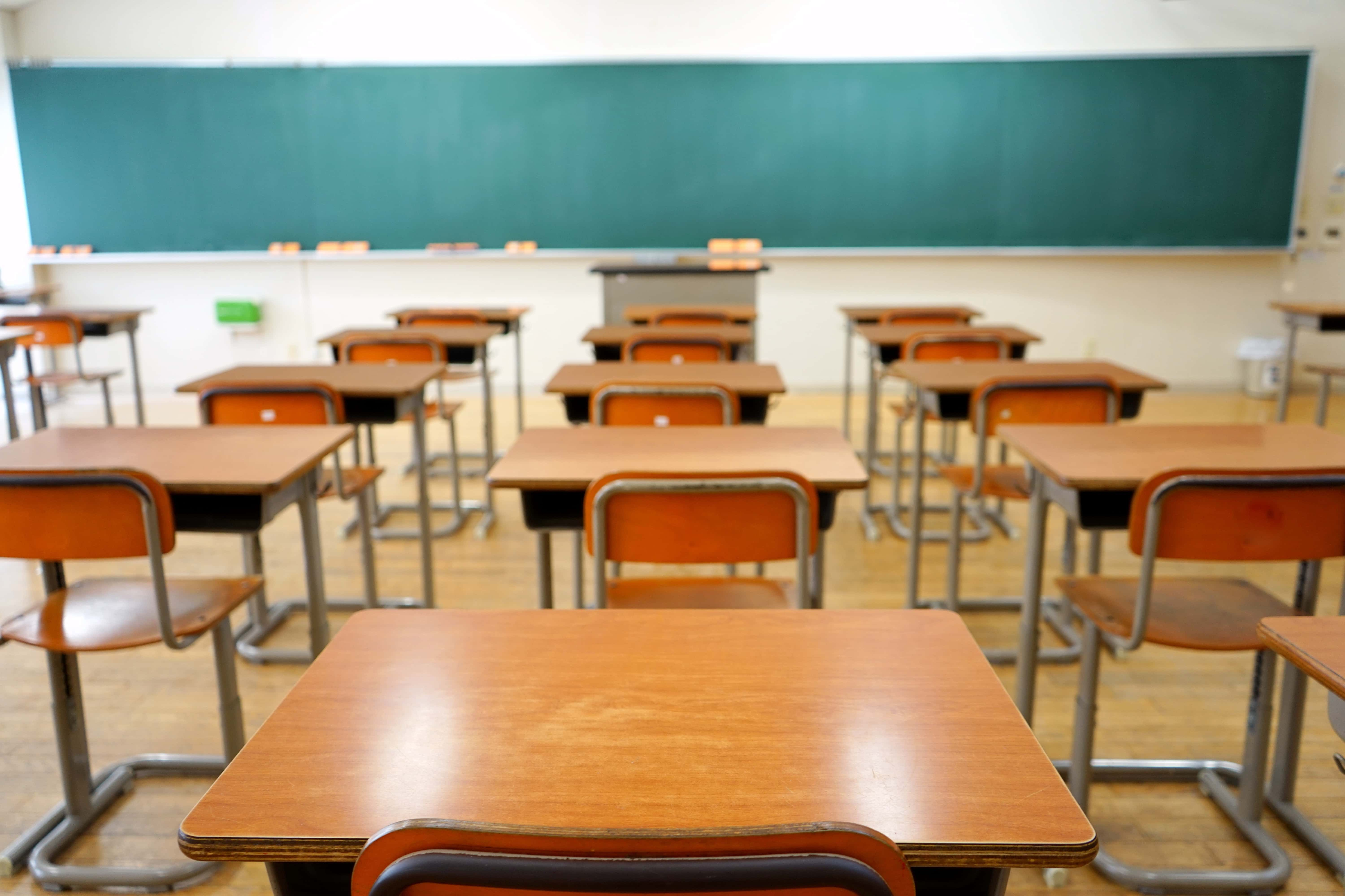 State-distributed masks among precautions for school opening | WCIL -  Marion, IL