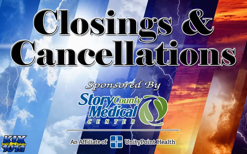 Closing-Cancellations-Ad-2020-KIX-Story-County-Medical