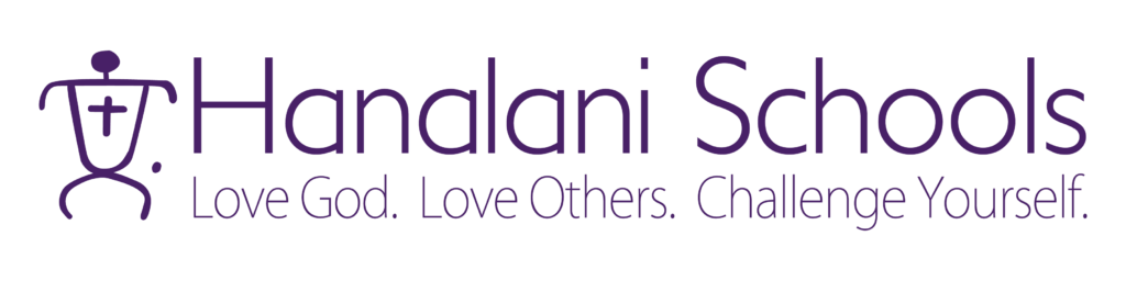 Hanalani
