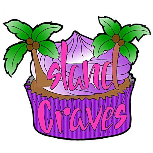 Island Craves