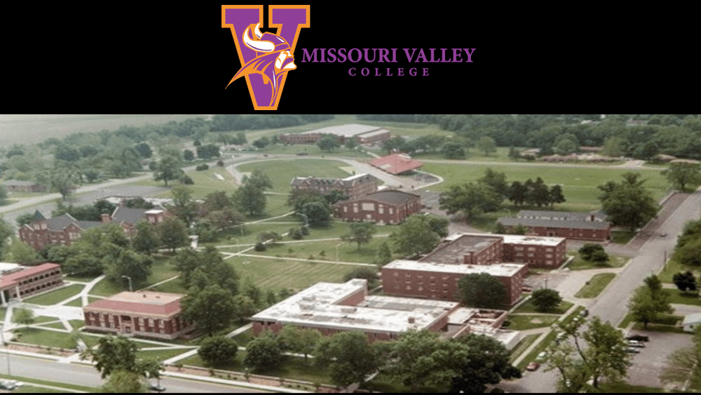 MISSOURI VALLEY COLLEGE PRESENTS SPRING MUSIC SHOW: APRIL 22-24