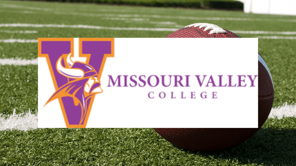 MVC STUDENT-ATHLETES SETS A NEW ATHLETIC DEPARTMENT RECORD