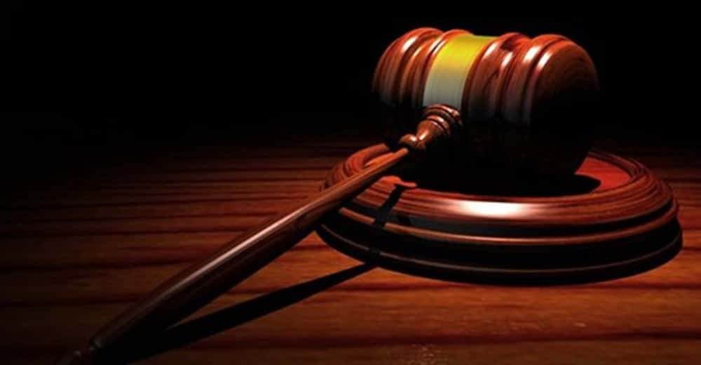 ALLEGED GETAWAY DRIVER DUE IN COURT ON MONDAY, NOVEMBER 2