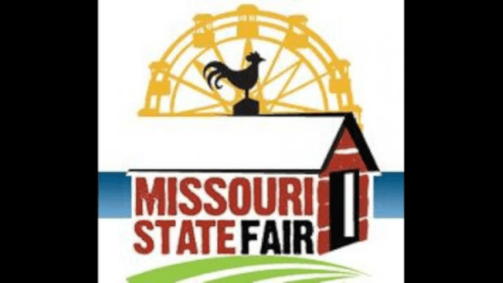 DEPARTMENT OF NATURAL RESOURCES AND PARTNERS CELEBRATE MISSOURI BICENTENNIAL AT THE MISSOURI STATE FAIR