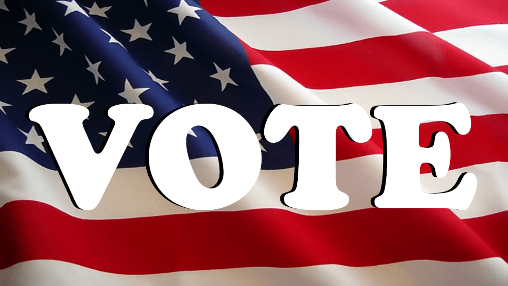 BALLOT ISSUES APPROVED BY VOTERS IN CONCORDIA, HIGGINSVILLE, LEXINGTON