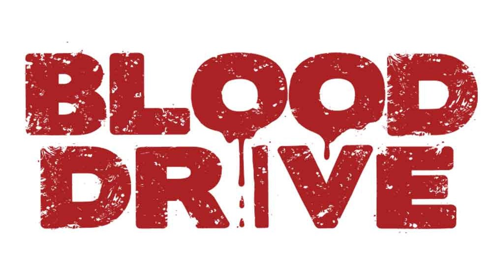 AMERICAN RED CROSS BLOOD DIVE SET FOR WEDNESDAY, JANUARY 20