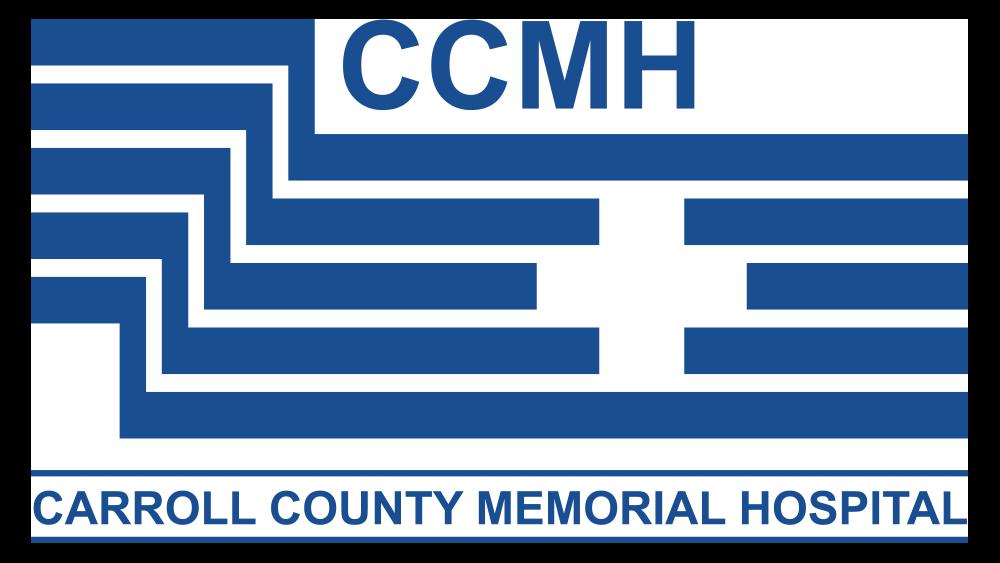 CCMH JMG SUSPENDS SATURDAY CLINICS/CLOSES SATELLITE CLINICS