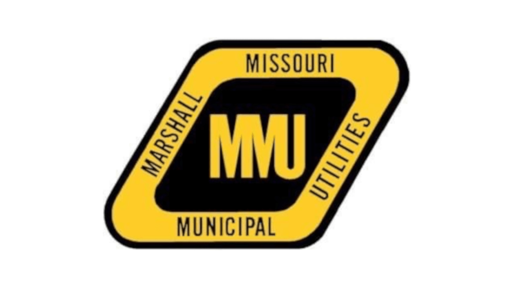 MMU APPROVES WASTEWATER USAGE RATE INCREASE