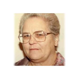 ZELDA JANNALEA (HARVILL) BOWLES