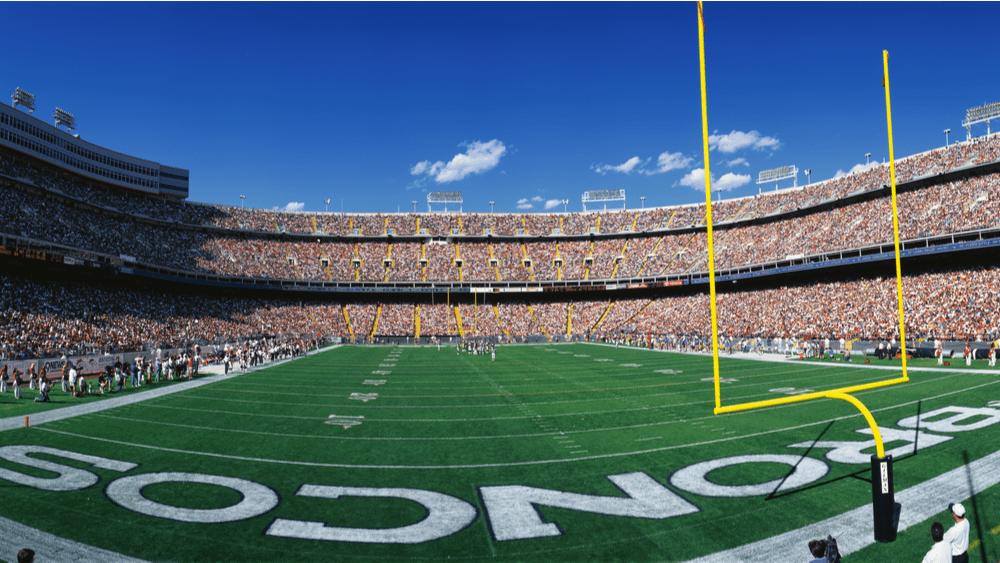 All Four Denver Broncos Quarterbacks Fined For COVID-19 Violations