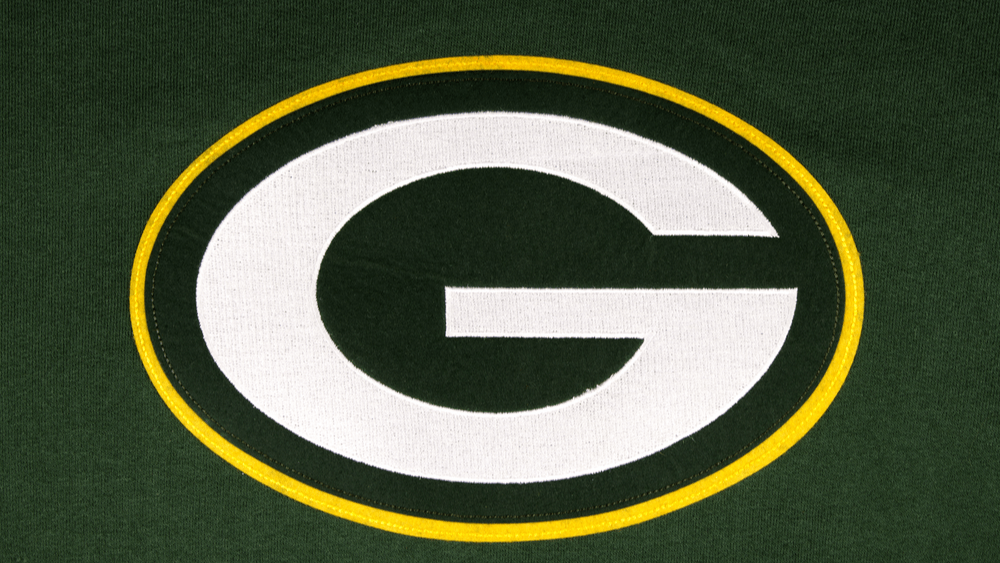 Green Bay Packers beat the Los Angeles Rams 32-18 to reach NFC Championship Game