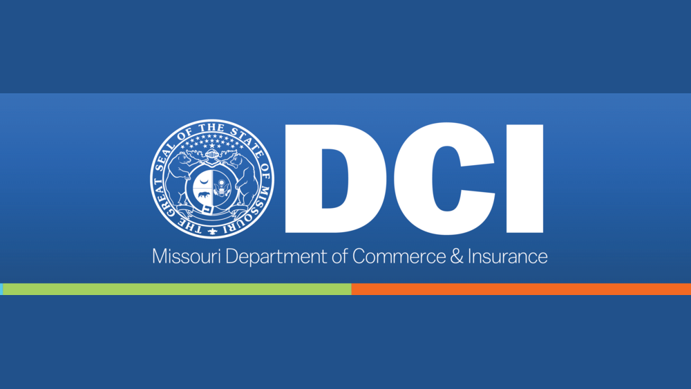 MISSOURI DEPARTMENT OF COMMERCE AND INSURANCE RELEASES PROPOSED HEALTH INSURANCE RATES FOR 2022