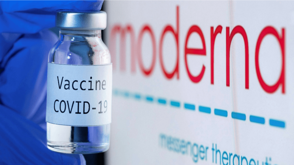 THREE MILLION MISSOURIANS HAVE COMPLETED THEIR COVID-19 VACCINATION AS MO VIP CONCLUDES