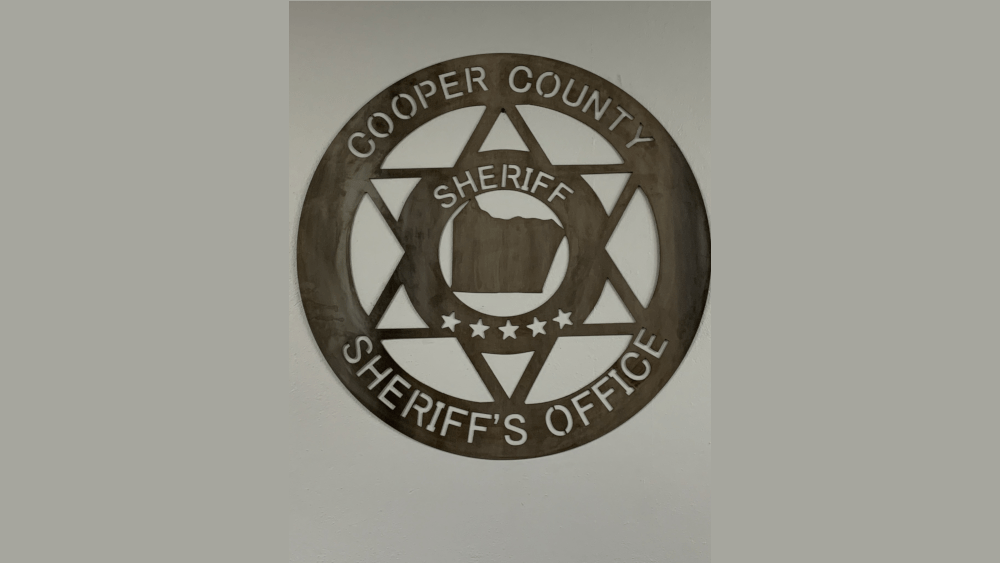 UPDATE- HUMAN REMAINS FOUND IN COOPER COUNTY