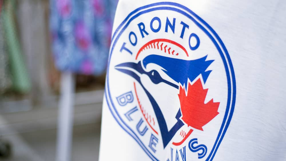 Toronto Blue Jays' Alek Manoah receives 5-game ban, fine for throwing at Orioles' Maikel Franco