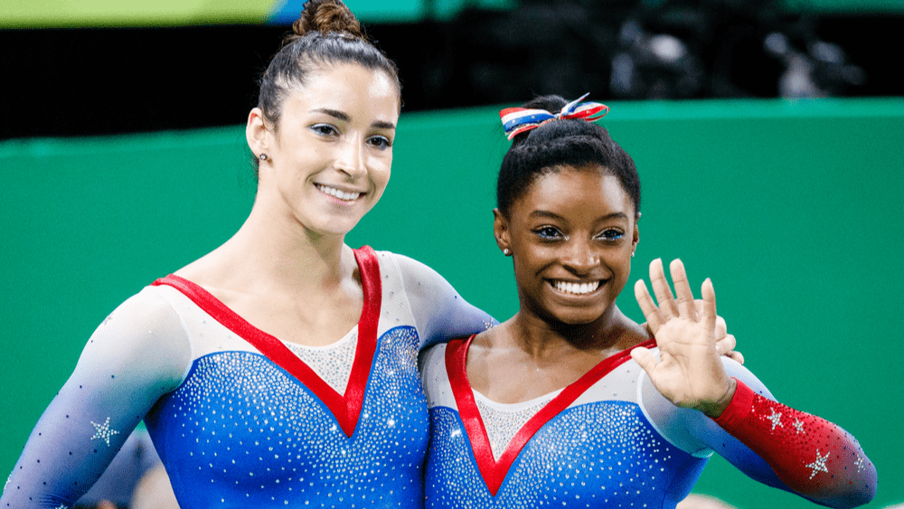Simone Biles, Aly Raisman and more testify that USA Gymnastics 'enabled and perpetrated' abuse from Larry Nassar