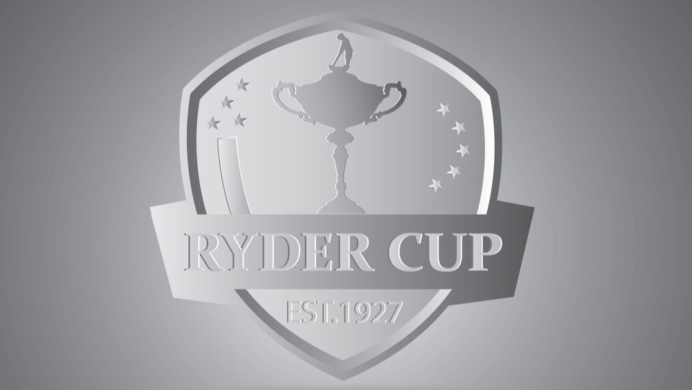 USA dominates Europe to claim title at 43rd Ryder Cup