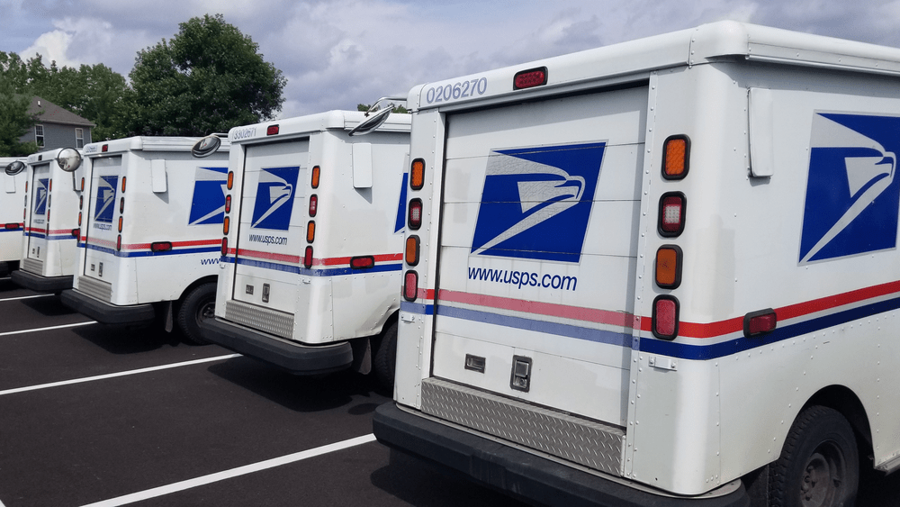 Colorado mail carrier shot and killed in third deadly incident involving U.S. postal workers in recent weeks