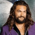 Jason Momoa Will Voice Frosty The Snowman In New Live-Action Movie