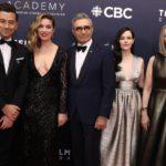 Final Season of Schitt's Creek Coming to Netflix in October
