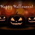 Happy Halloween from Hometown Radio WACK 1420am/96.9fm