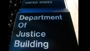 U.S. DOJ Indicts Russian Intelligence Officers In Global Hacking Cyber Attacks