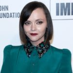 Actress Christina Ricci Granted Domestic Violence Restraining Order Against Estranged Husband