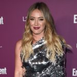 Hulu announces 'How I Met Your Mother' sequel series starring Hilary Duff