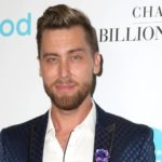 Lance Bass, Tituss Burgess, Lil Jon and David Spade to guest-host 'Bachelor In Paradise'