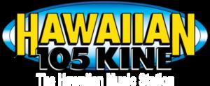 Hawaiian 105 The Hawaiian Music Station