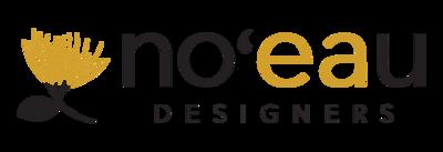 NOEAU DESIGNERS