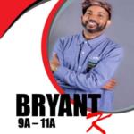 bryant-k